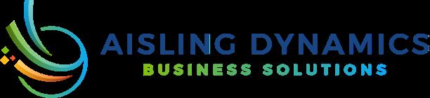 adbs-logo-primary-horizontal